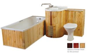 Geza Basin Toilet, Bath