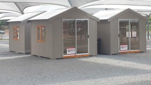 Nutec Panel office Pretoria