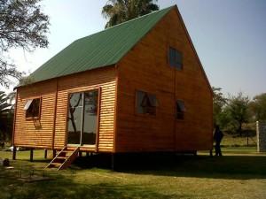 Wendy House, Wendy Houses, Wendy Houses Gauteng, Wendy Houses Pretoria, Wendy Houses Centurion
