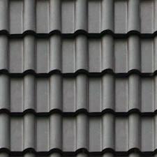 roof tile 3